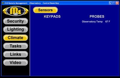 Sensors-4
