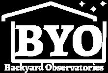 Byo Logo1 Transparent White